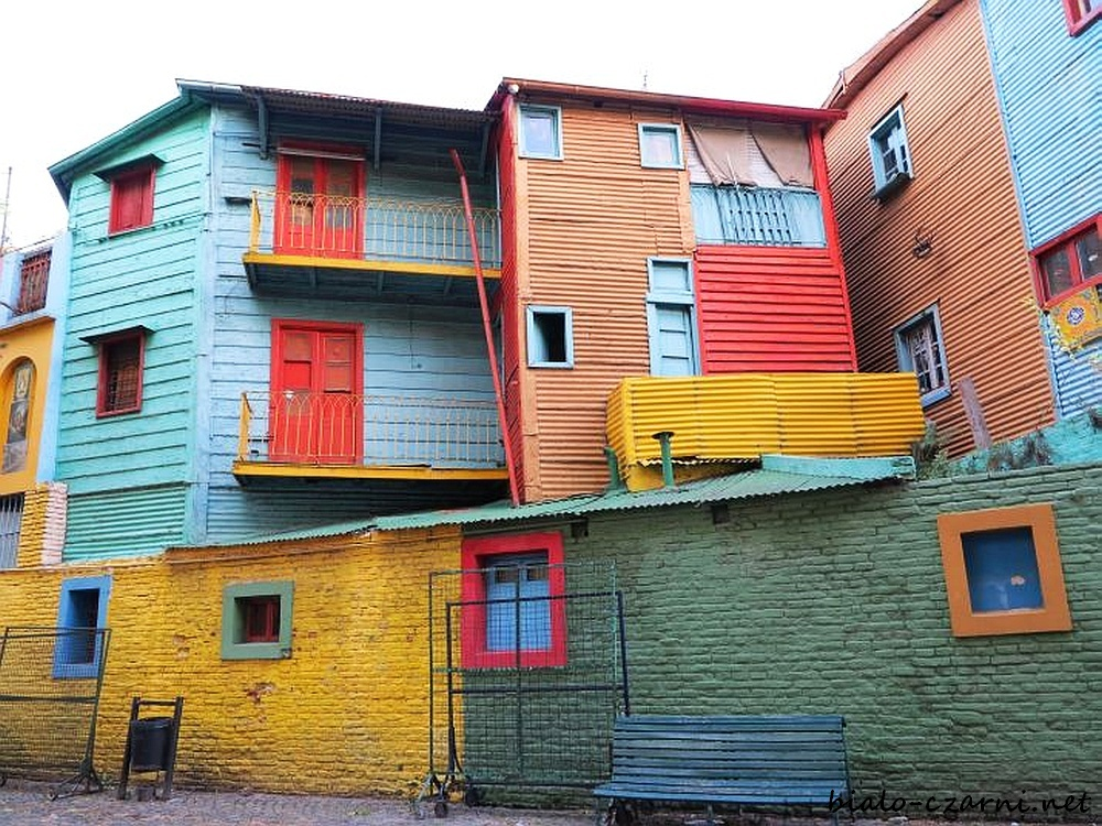 Buenos-Aires-La-Boca2_2_3