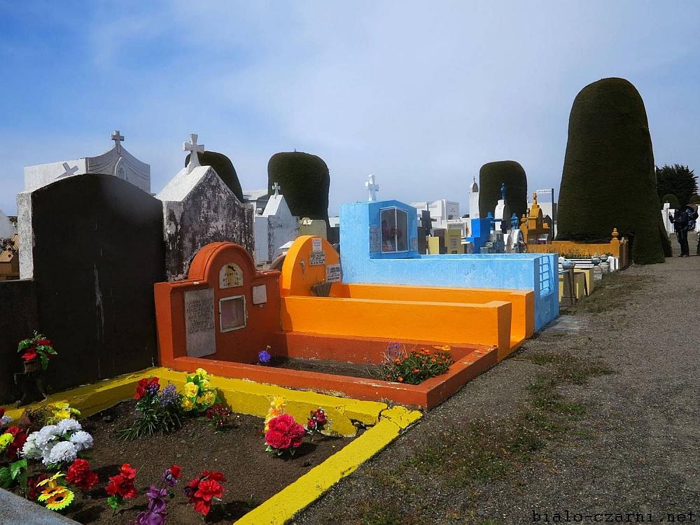 Punta-Arenas15_2