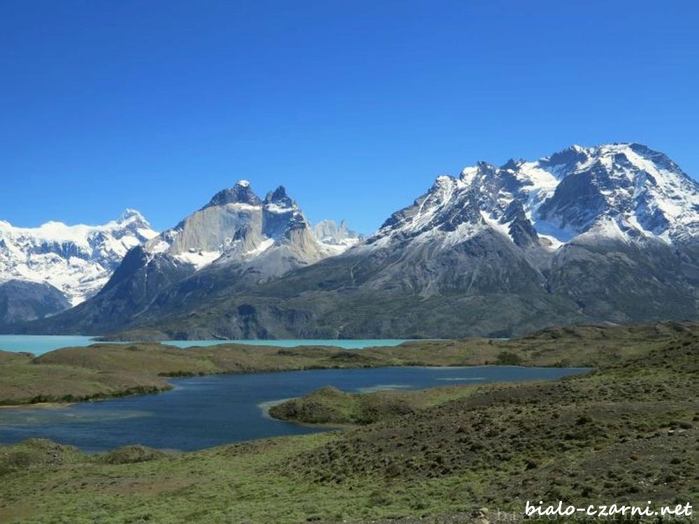 Torres-del-Paine9_2_3