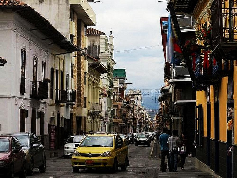 Cuenca5_2