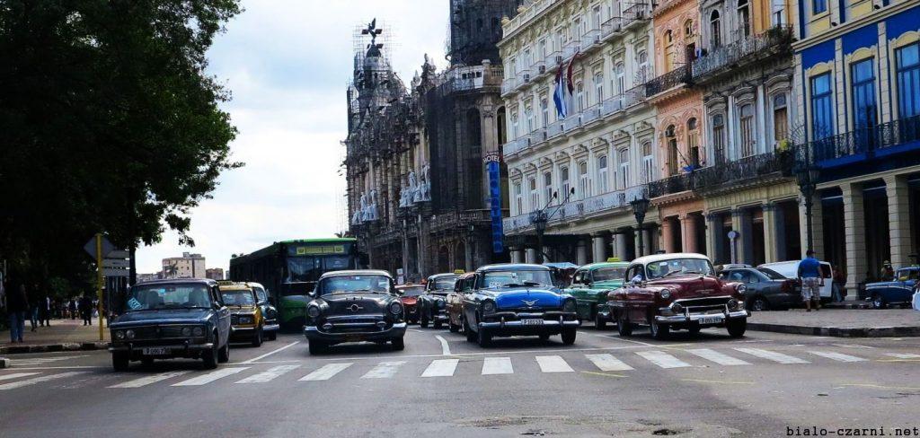 Cuba, Havana80