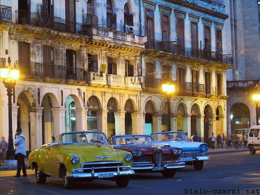 Kuba-Havana1_2