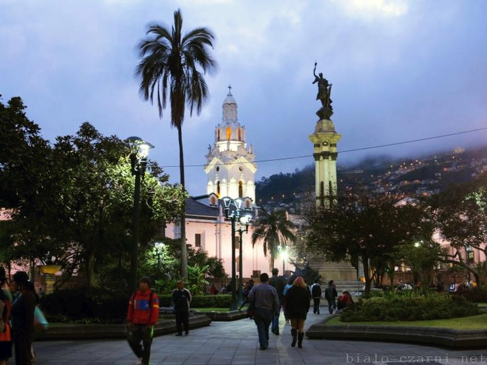 Quito17_2