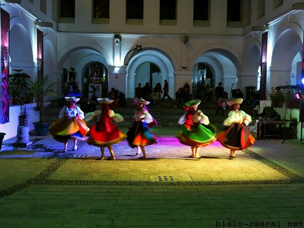 Quito42_2