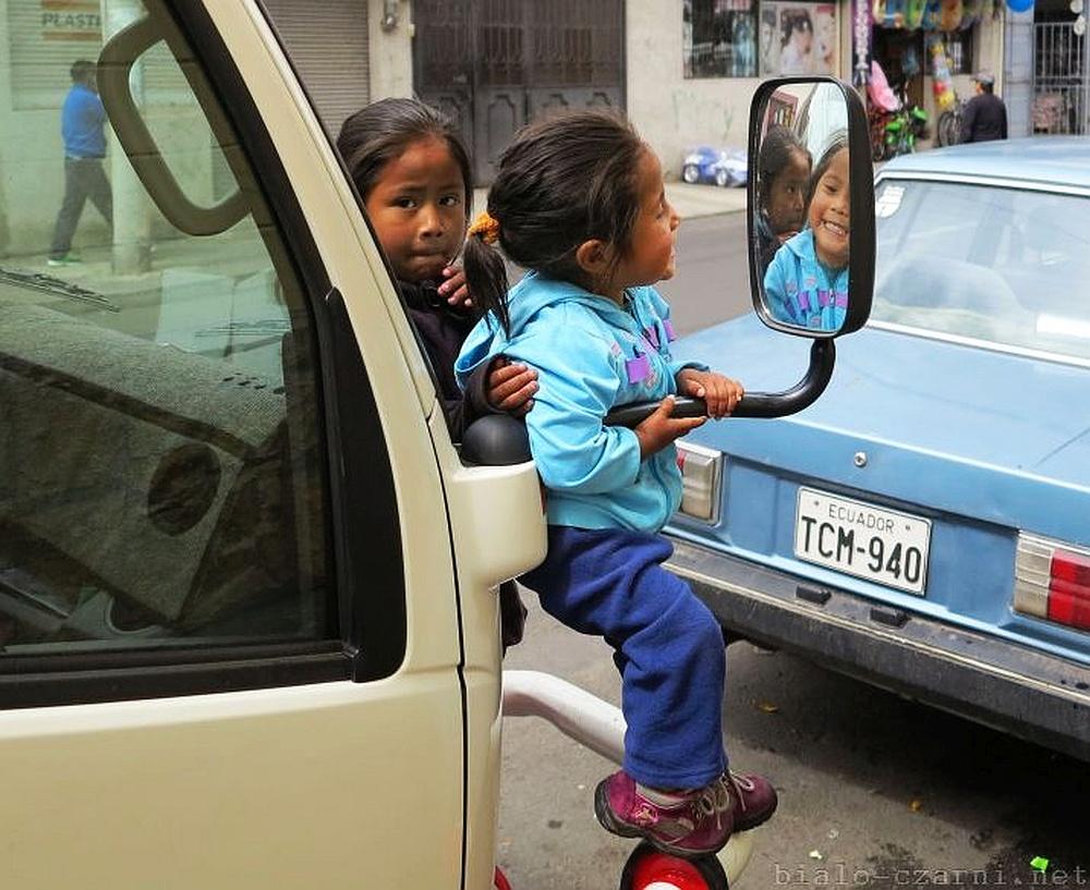 Riobamba38_2