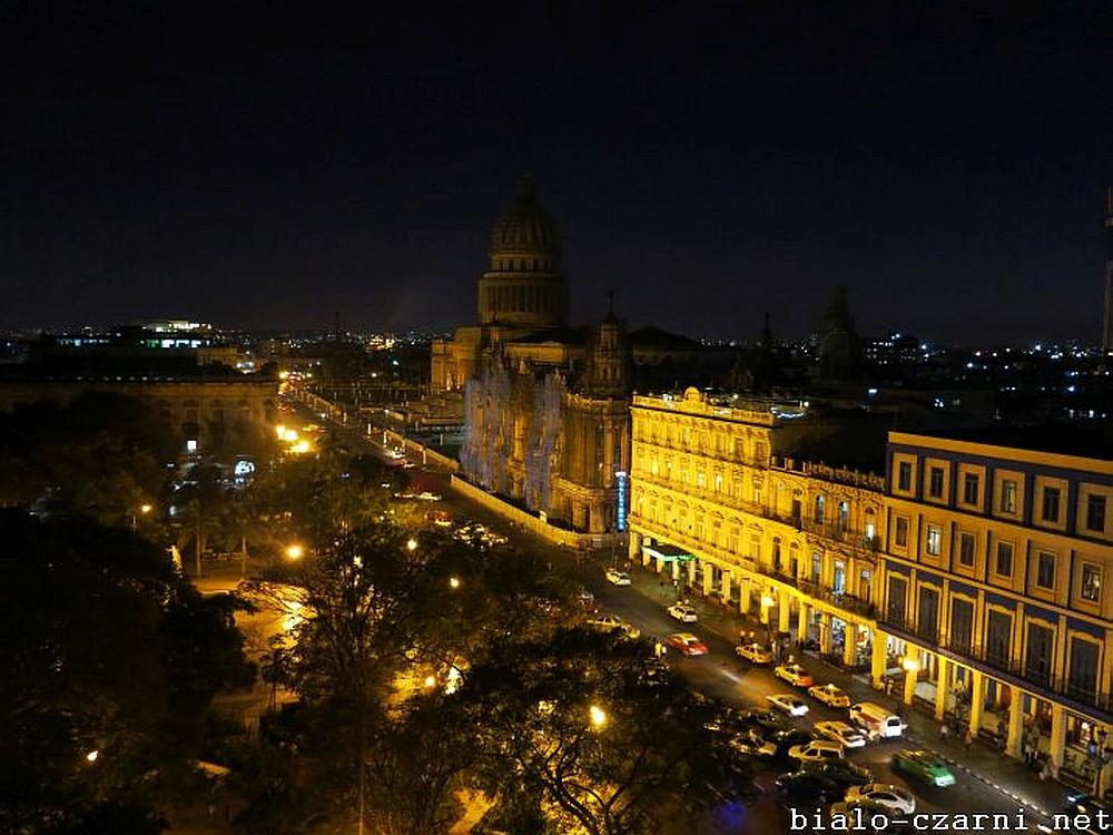 Cuba-Havana116_2