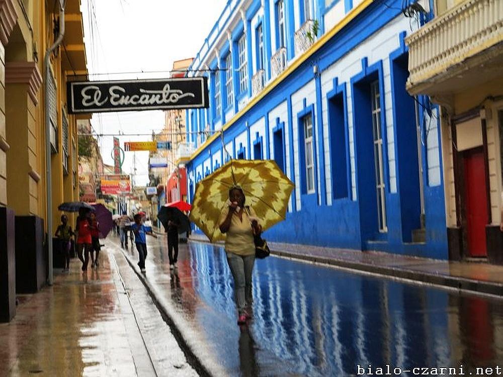 Kuba-Santiago-de-Cuba29_2