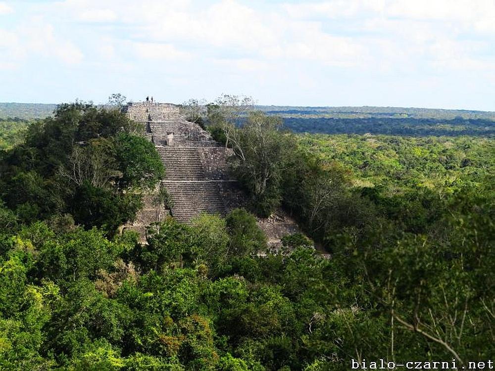 Meksyk-Calakmul24_2