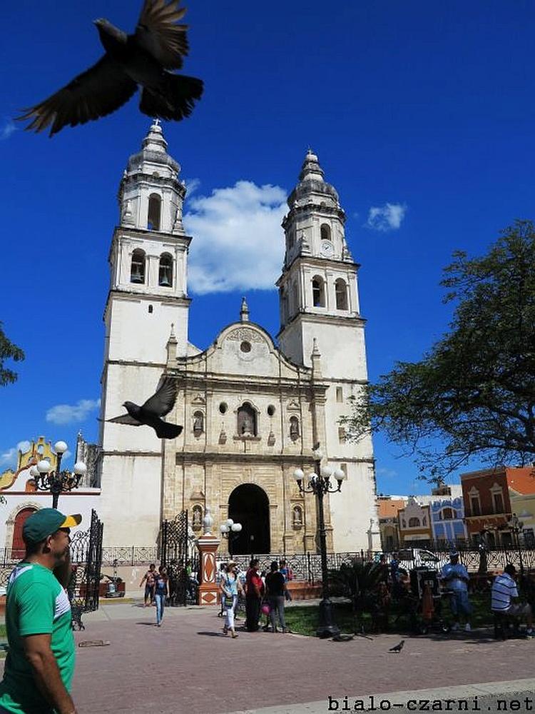 Meksyk-Campeche1_2