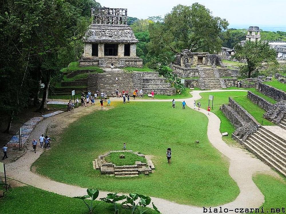 Meksyk-Palenque26_2