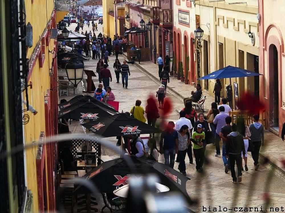 Meksyk-San-Cristobal-de-las-Casas25_2