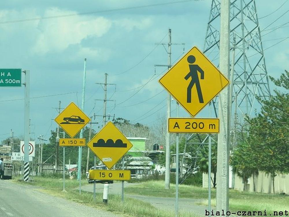 Meksyk-drogi15_2