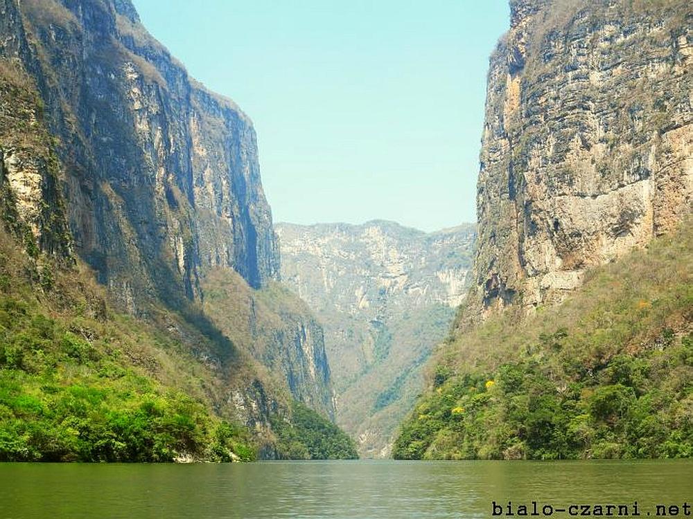 Meksyk-kanion-Sumidero5_2