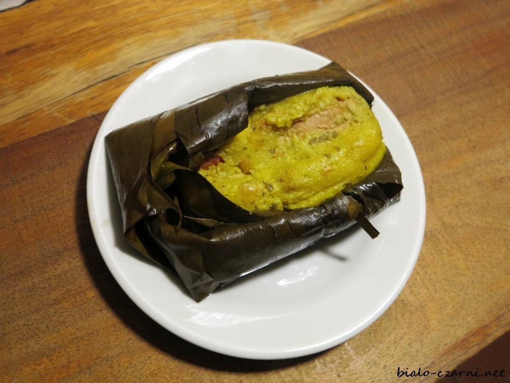 Kuchnia kolumbijska10