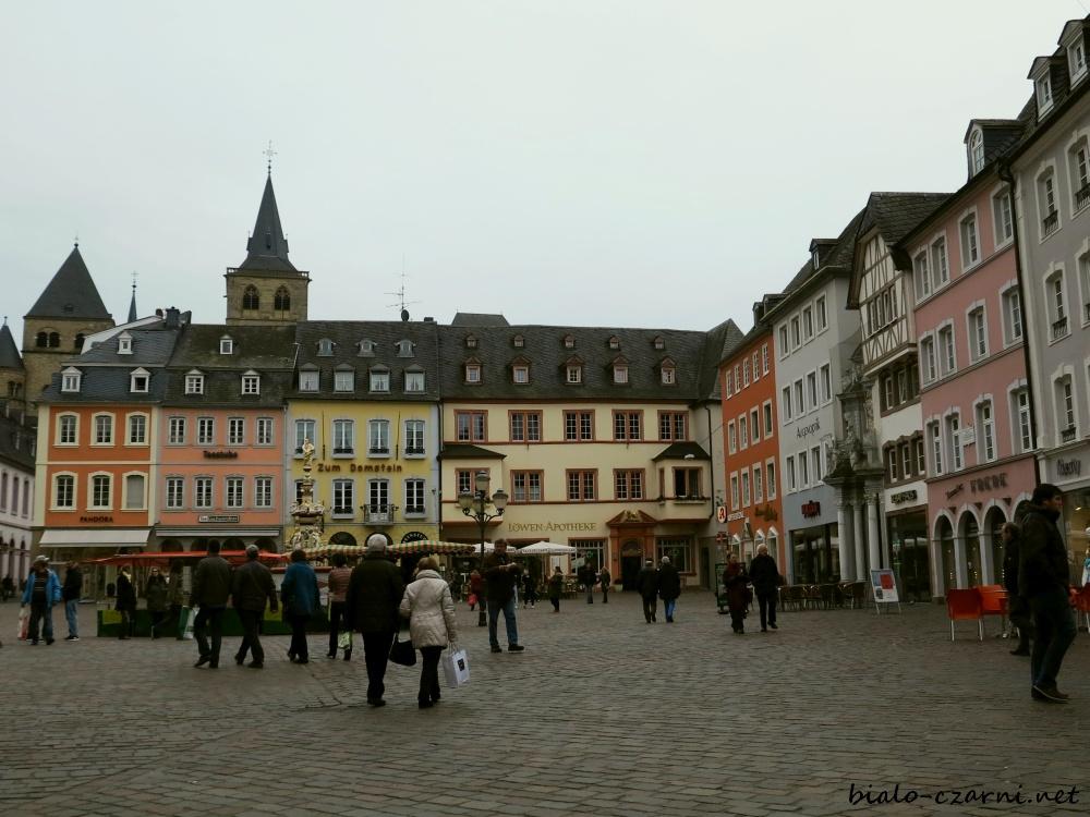 Niemcy, Trewir29