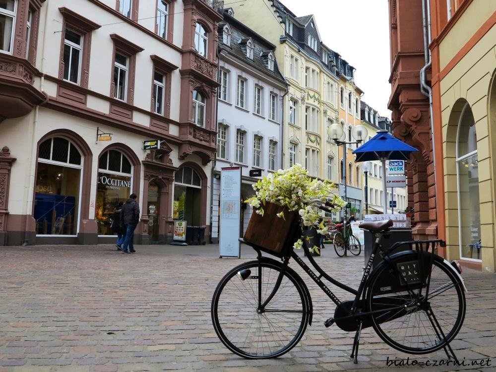 Niemcy, Trewir30
