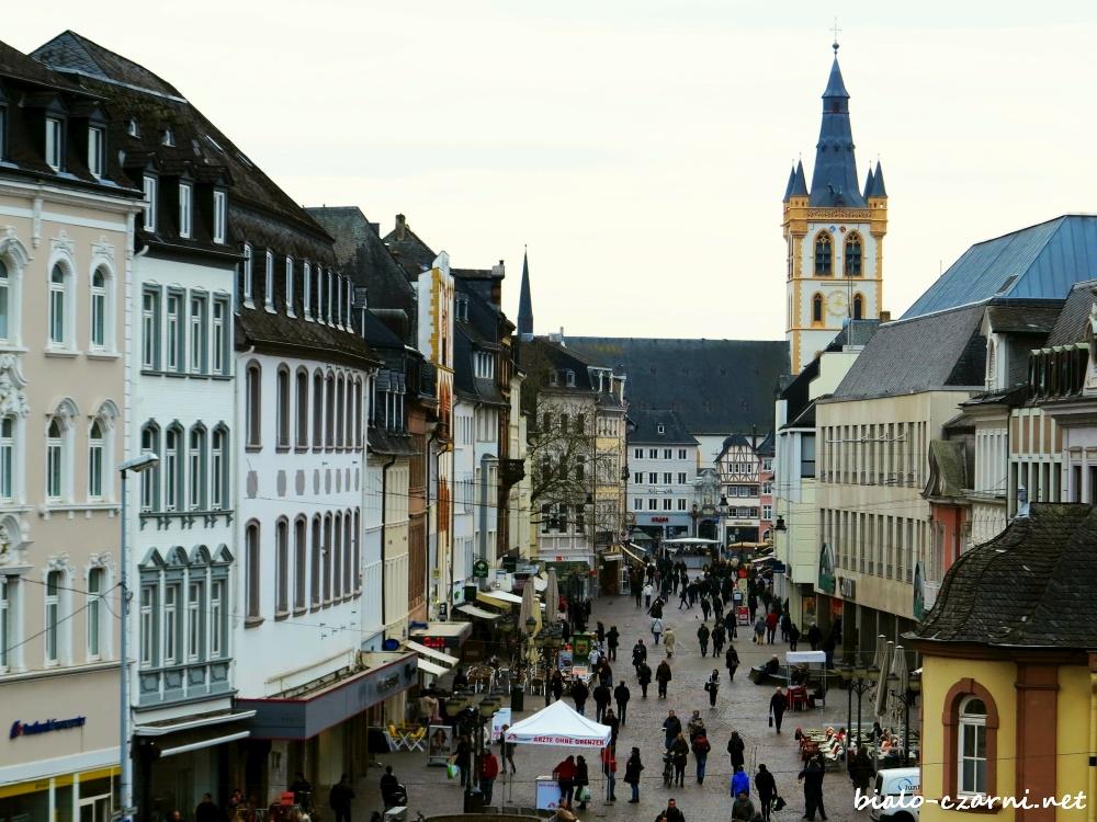 Niemcy, Trewir5_2