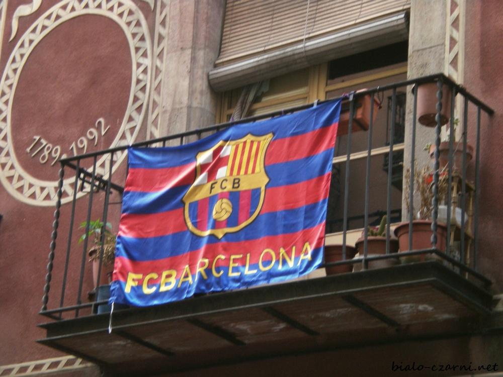 Hiszpania, Barcelona6