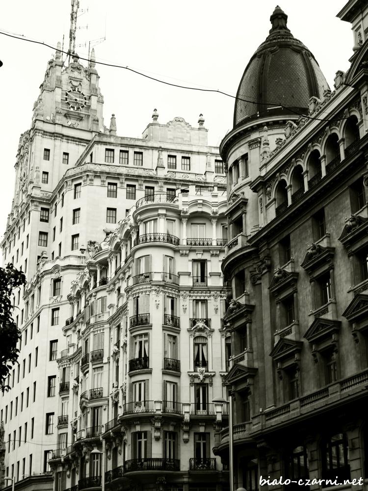 Hiszpania, Madryt8