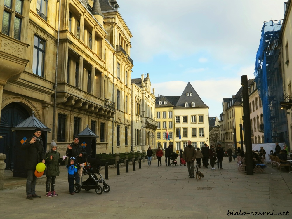 Luksemburg11