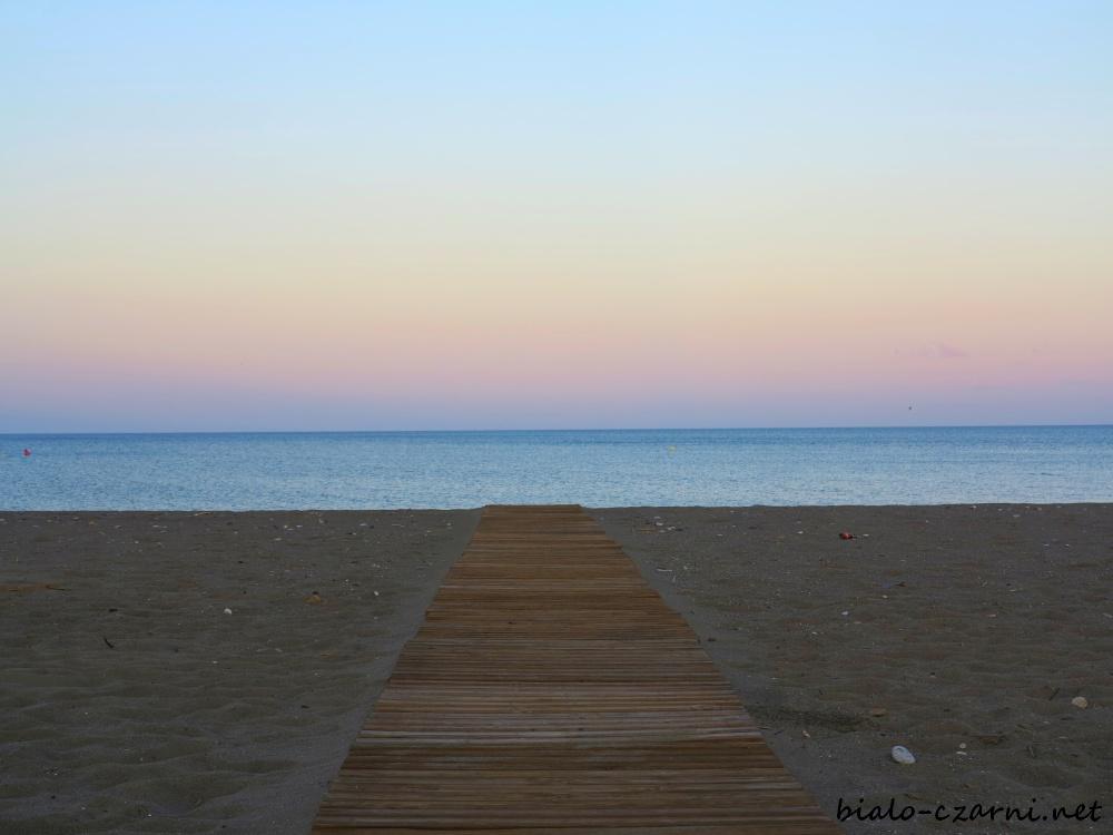 Hiszpania, Andaluzja11
