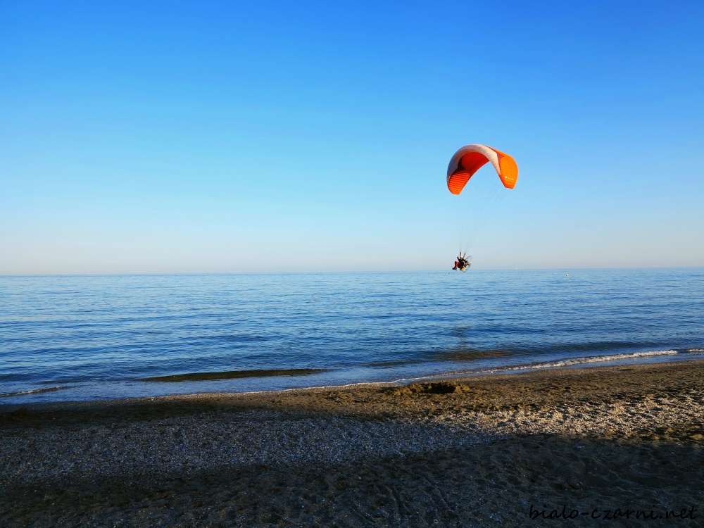Plaze Andaluzji26
