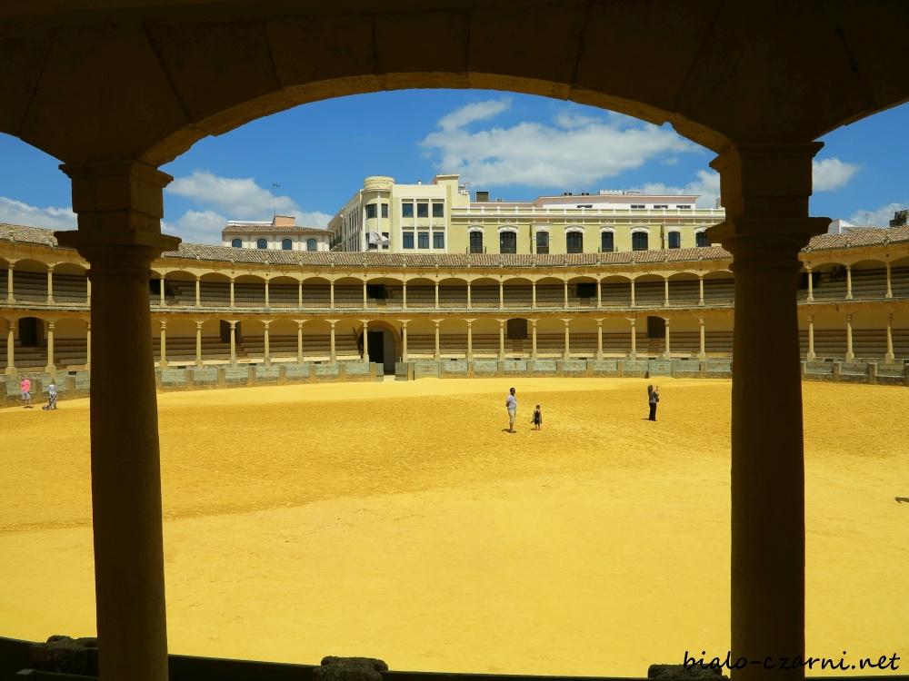 hiszpania-ronda13