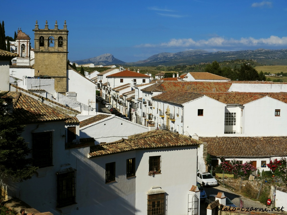hiszpania-ronda28