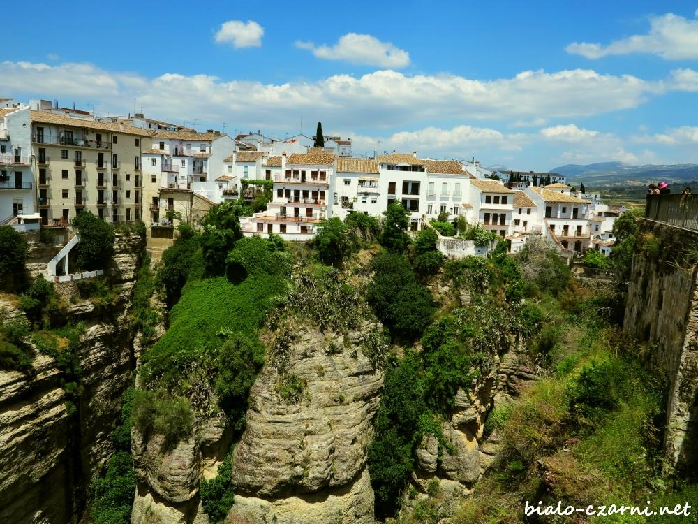 hiszpania-ronda4