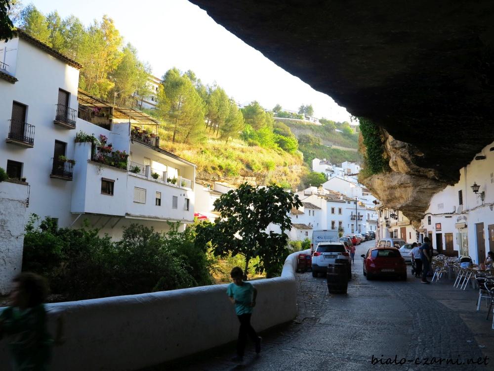 hiszpania-setenil-de-las-bodegas4