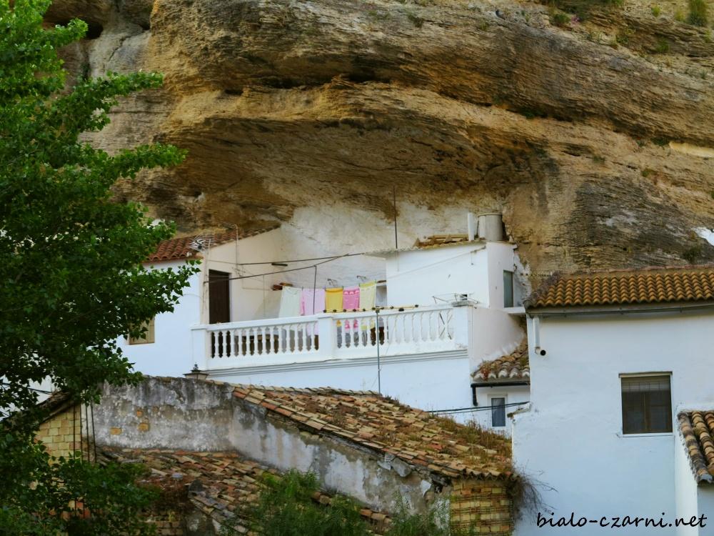 hiszpania-setenil-de-las-bodegas9