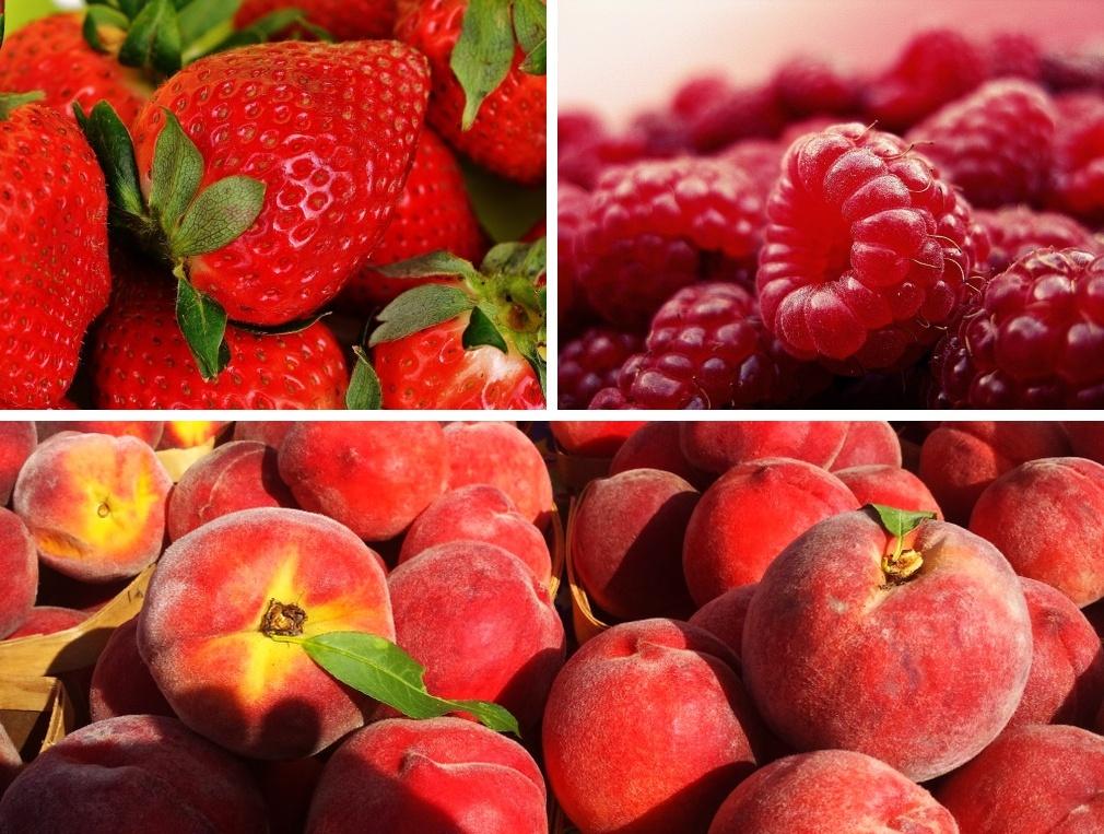 kolaz-owoce