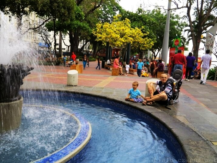 Guayaquil24_2