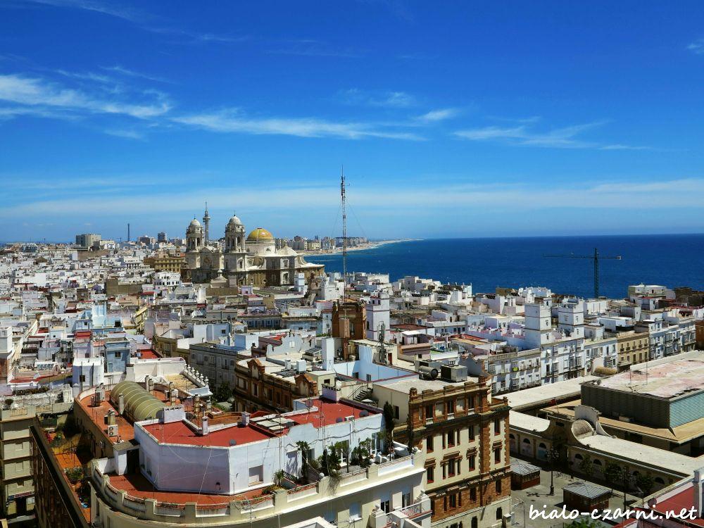 Hiszpania, Kadyks10