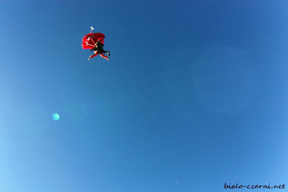 Skydive Atmosfera_14