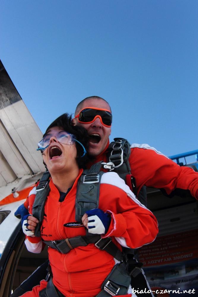 Skydive Atmosfera_2
