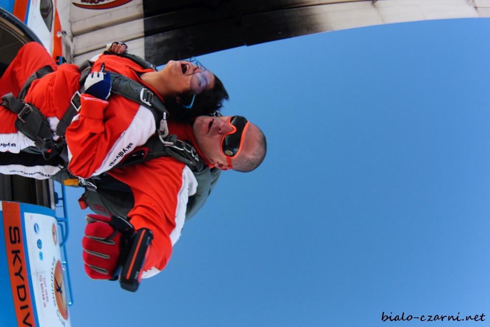 Skydive Atmosfera_3