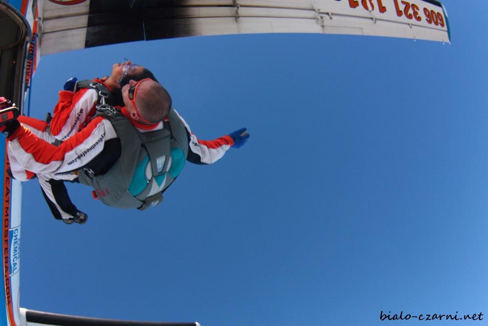 Skydive Atmosfera_4