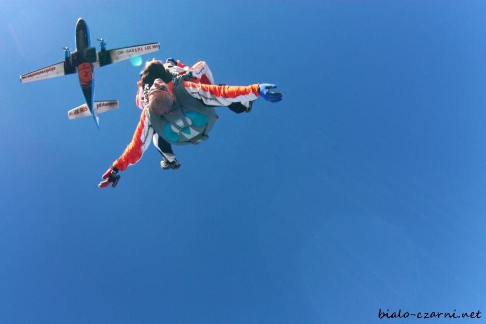 Skydive Atmosfera_6
