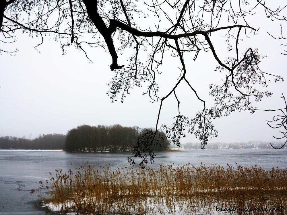 Zima 2017_3