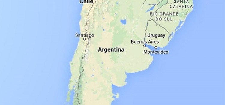 ARGENTYNA I CHILE – INFORMACJE PRAKTYCZNE