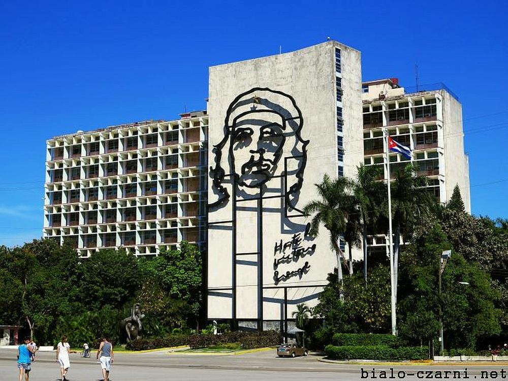 Cuba-Havana12_2