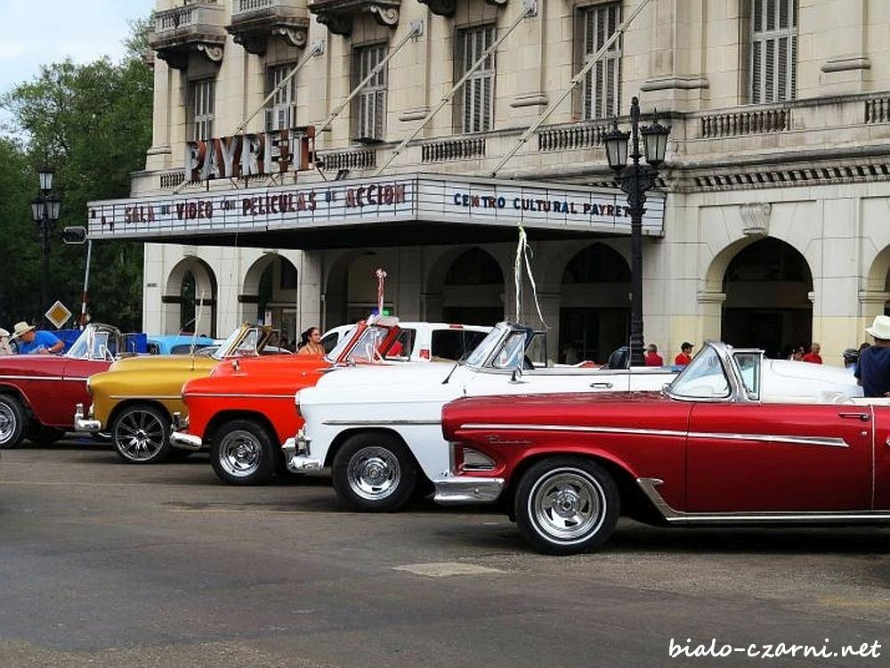 Cuba-Havana34_2_3