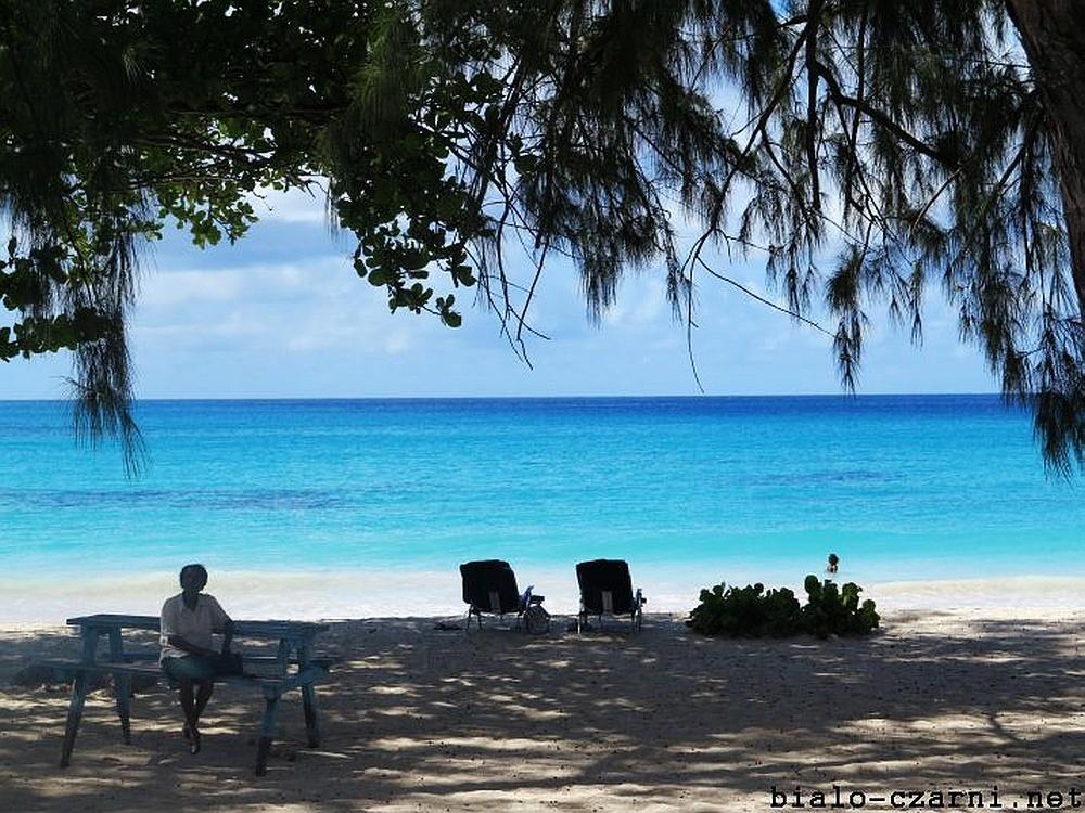 Barbados21_2