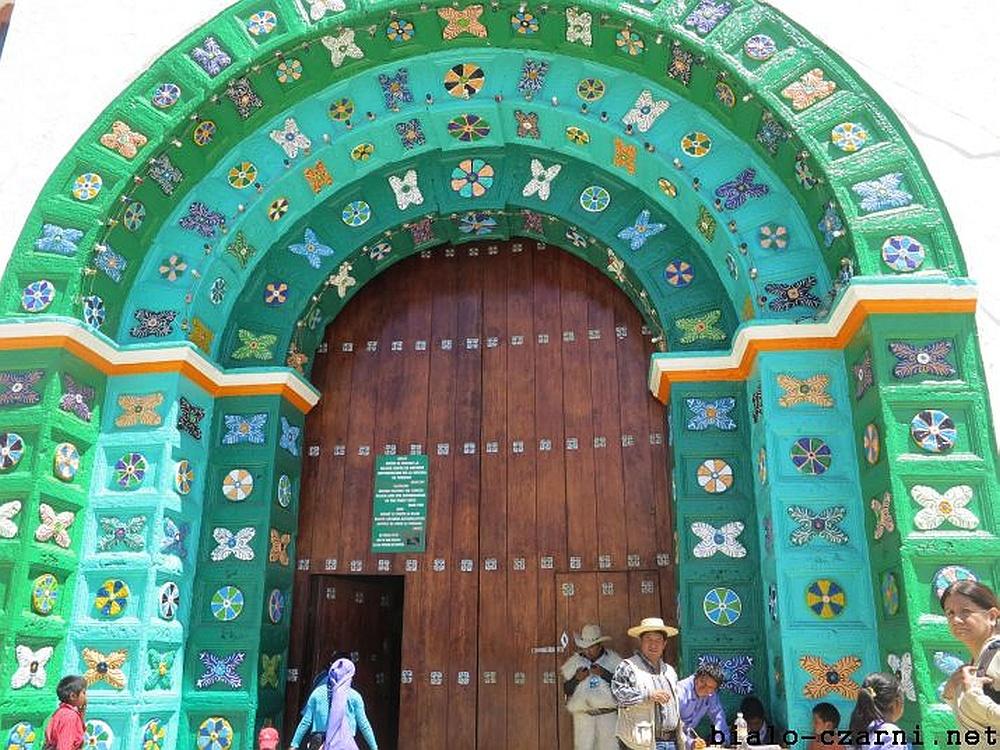Meksyk-San-Juan-Chamula1_2
