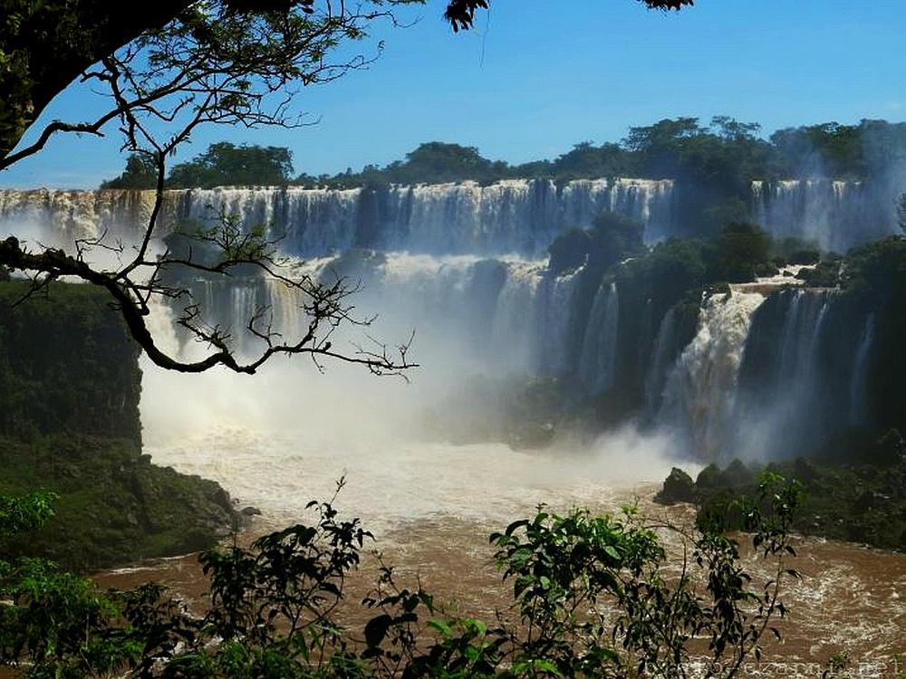 Wodospady-Iguacu38_2