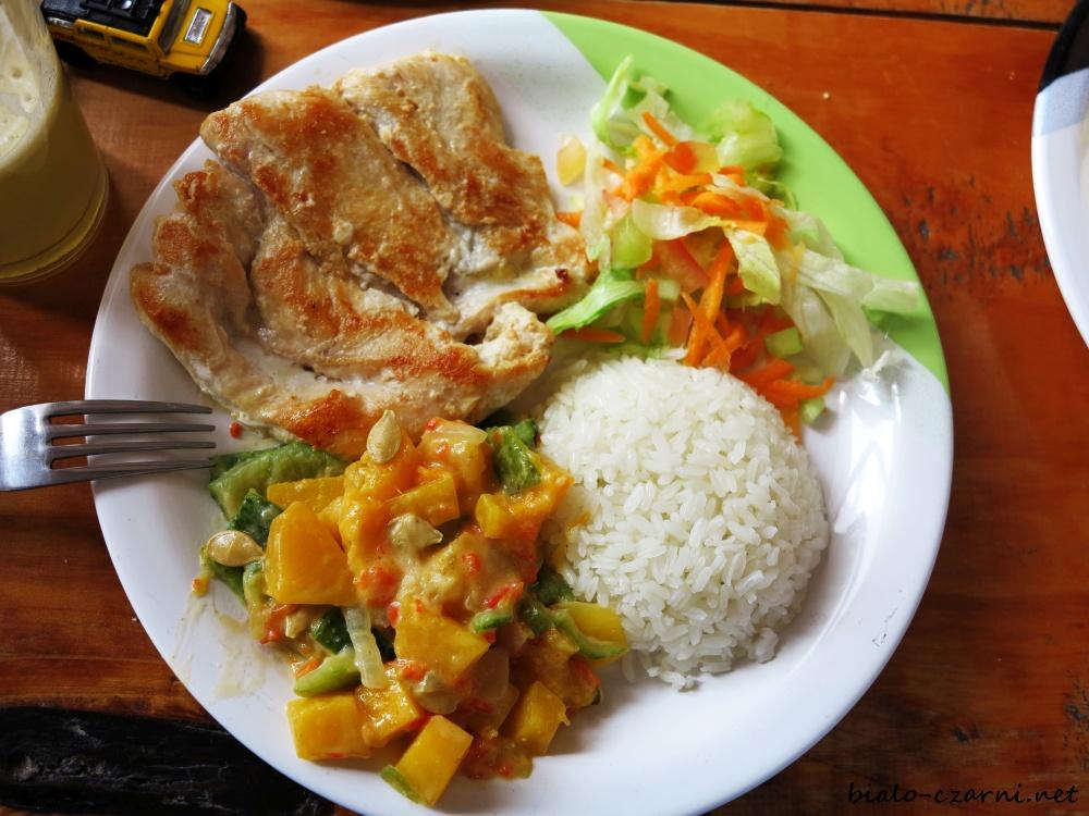 Kuchnia kolumbijska4