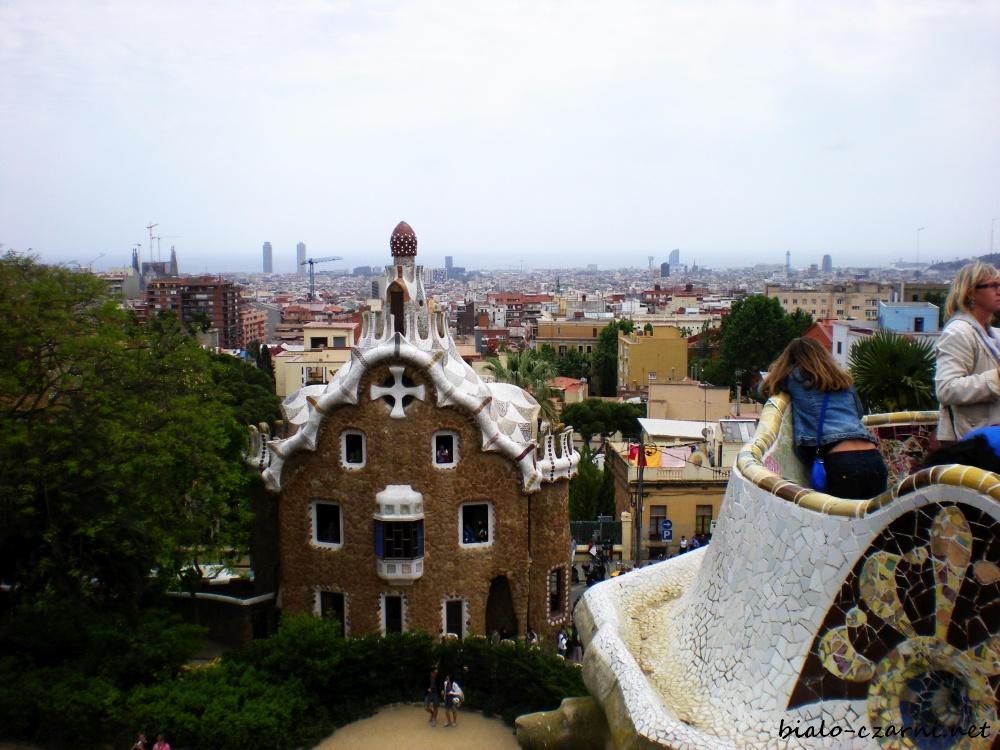 Hiszpania, Barcelona15