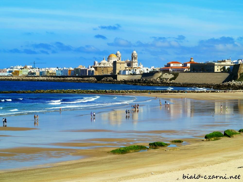 Plaze Andaluzji10