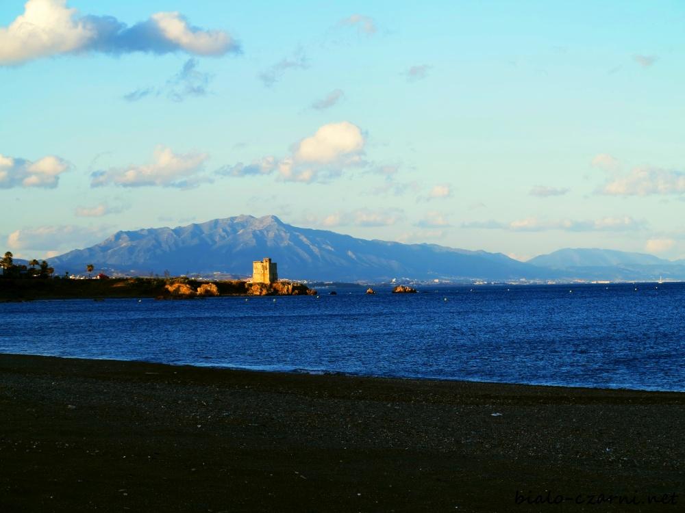 Plaze Andaluzji16